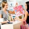 La contabilidad de mi pequeño negocio