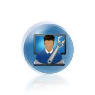 ico soporte sitio