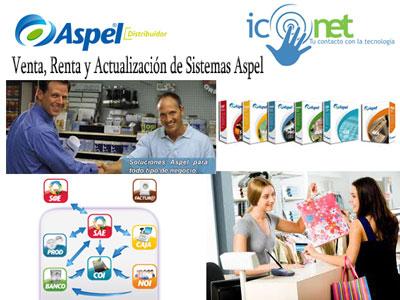 venta-renta-actualizacion_Aspel