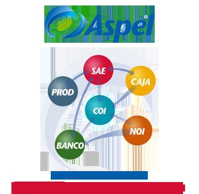 aplicaciones_aspel