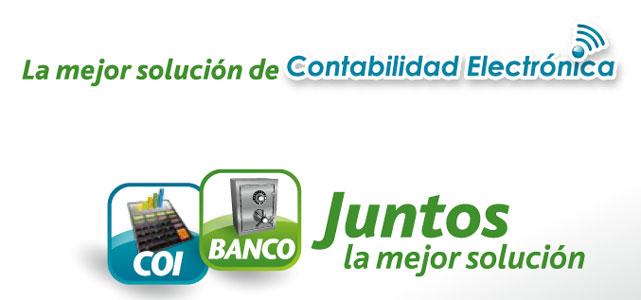 Banco-Coi