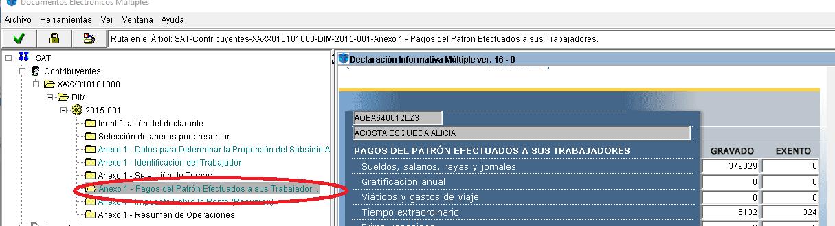 13_anexo1 pagos