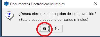 16_encriptacion
