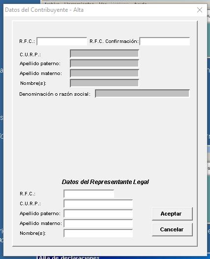 3_registro nuevo contribuyente